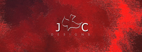 jc designs logo