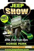 jeep show1