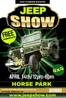 jeep show1