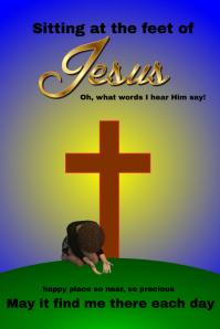 Jesus/church/prayer/inspirational/iglesia