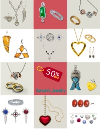 jewelry/joyeria/discount/sales/retail/jewels