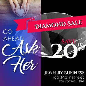 Jewelry Sale ASK HER!