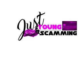 JinKyong Clothing Logo