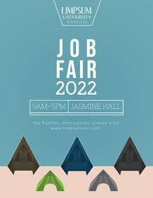Job Fair 2022
