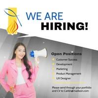 Job Search Mov