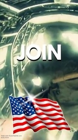 Join US ARMY Air Corps