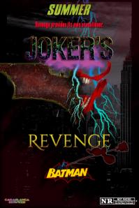 jokers revenge 2