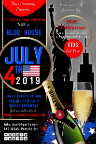 july 4th 10
