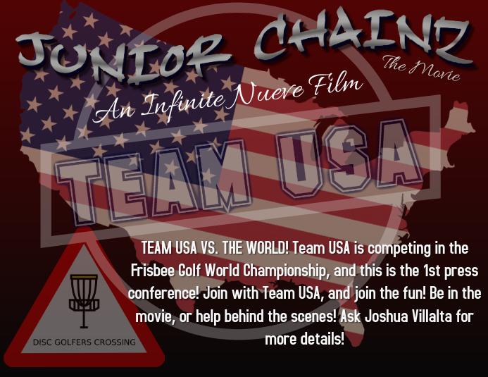 junior chainz recruitment flyer customize template