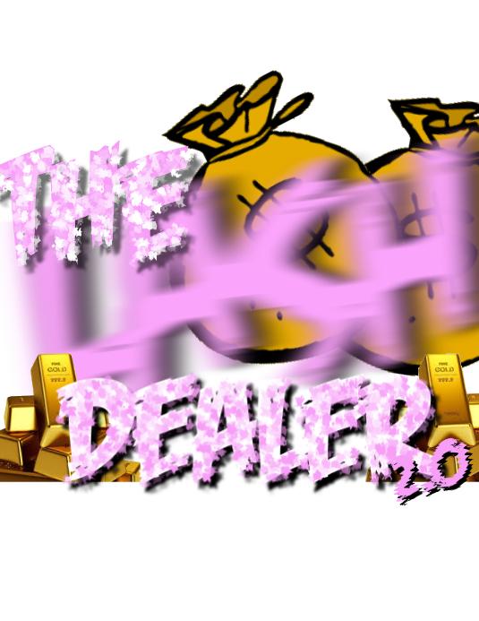 Kai'S Dollhouse Logo