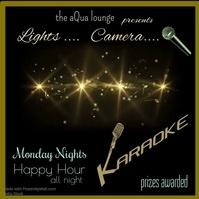 Karaoke Video Template