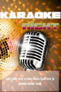 karaokekaraoke