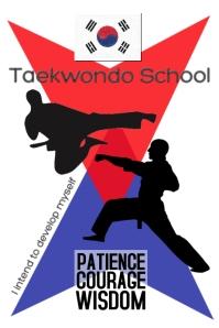 karate/teakwondo/martial arts/asian/events