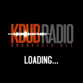 KDUB RADIO...LOADING