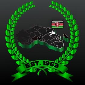 Kenya Est Post