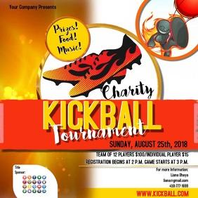 kickball1video