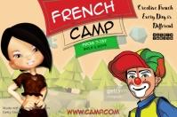 kids camp15