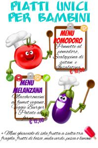 Customizable design templates for kids menu template postermywall kids menu pronofoot35fo Gallery