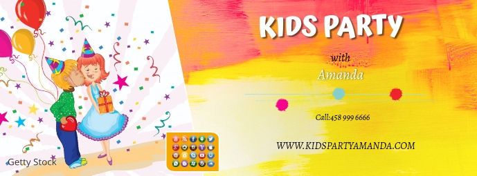 kids party1 fb