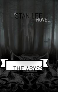 Book Covers Portada de Kindle template