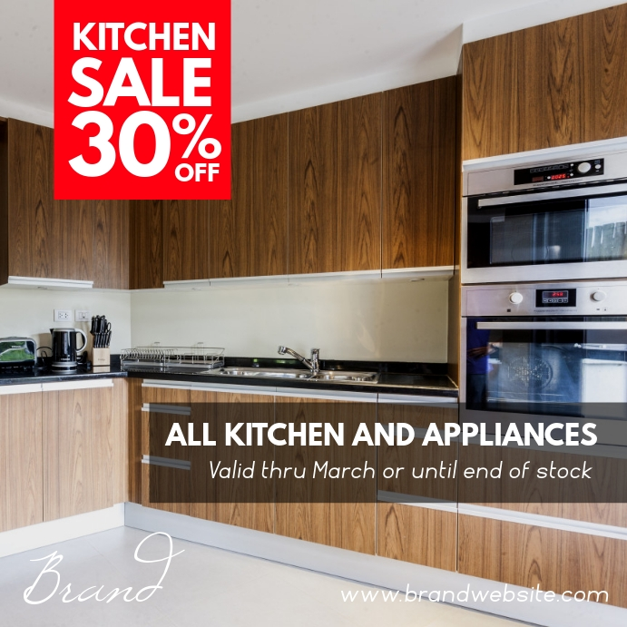 See Kitchen Furniture Sale This Year @house2homegoods.net
