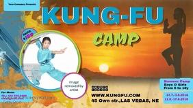 kungfu video2