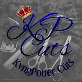 KvngPotter Media (logo)