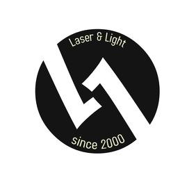 L-L logo/ bar/pub logo