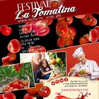 la tomatina video1