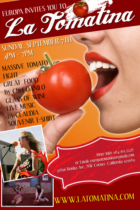 la tomatina1