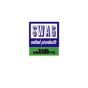 label Logo template