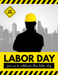 Labor Day, Labor Day Party, Workers Day