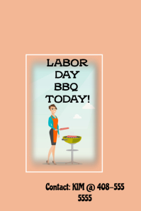 Labor Day 02