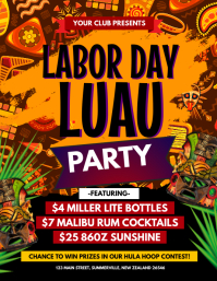 luau flyer oker whyanything co