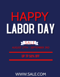 LABOR DAY PARTY SALE