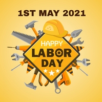 Labour day,Event