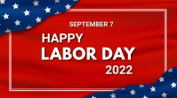 Labour day,labor day,president day template