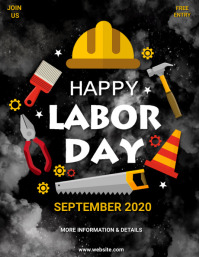 Labour day,labor day