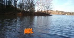 Lake 56