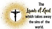 Lamb of God Isithonjana se-YouTube template