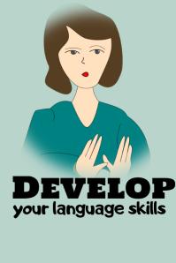 language skills development
