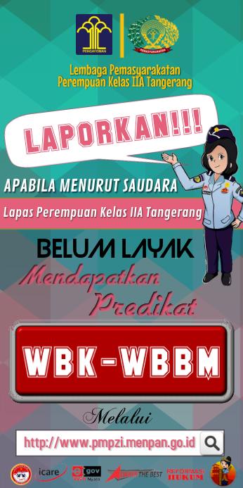 Laporkan! Rul-op banner 3' × 6' template