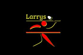 Larrys Badminton