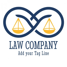 Law Company logo