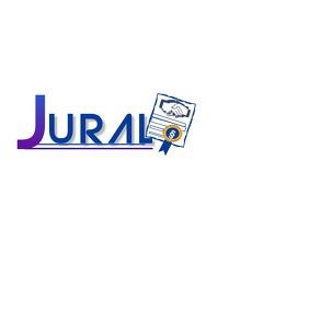 Law Firm Mediator Logo template