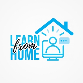 Learn From Home