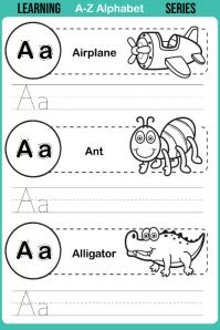 learning educational