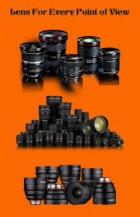 Lens retailer2