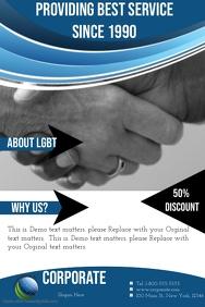 LGBT Business