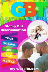 LGBT film Festival